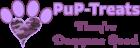 PuP-Treats